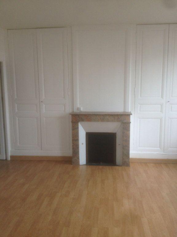 Appartement à louer 2 38.76m2 à Damville vignette-4
