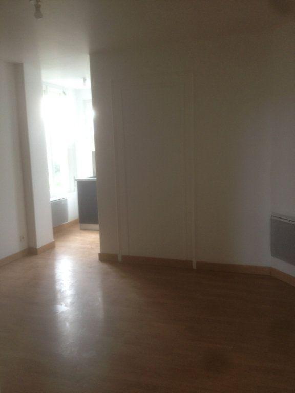 Appartement à louer 2 38.76m2 à Damville vignette-7