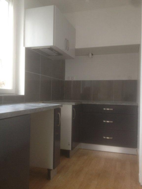 Appartement à louer 2 38.76m2 à Damville vignette-8