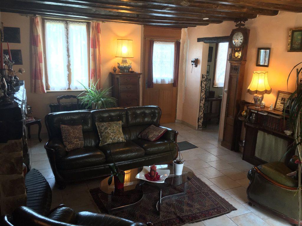 Maison à vendre 7 170m2 à Tillières-sur-Avre vignette-5