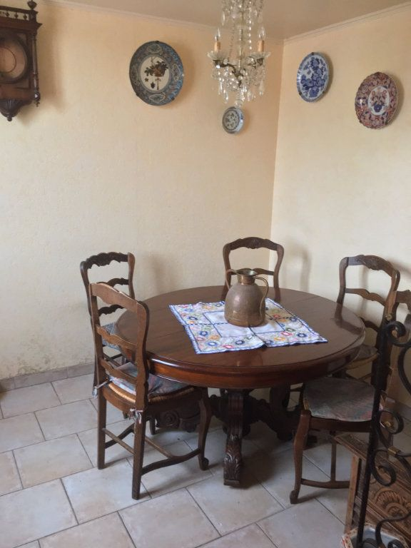 Maison à vendre 7 170m2 à Tillières-sur-Avre vignette-6