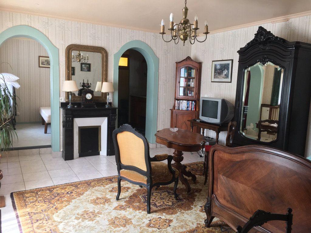 Maison à vendre 7 170m2 à Tillières-sur-Avre vignette-8