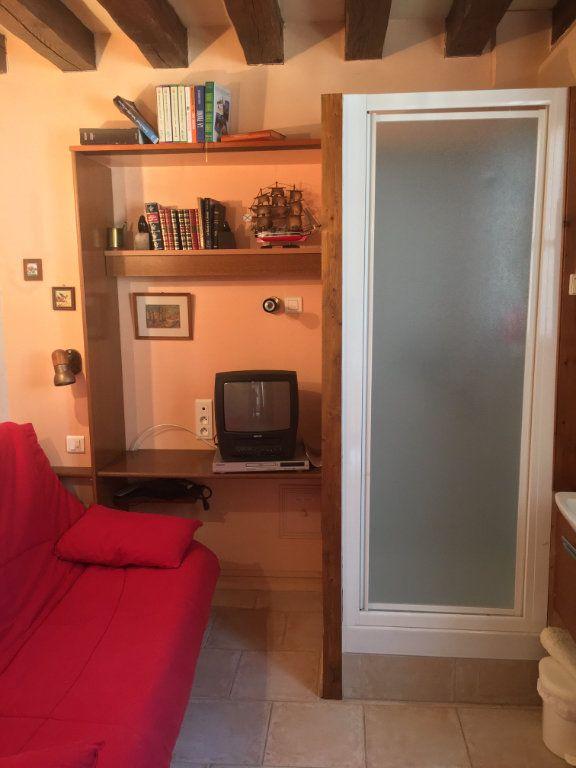 Maison à vendre 7 170m2 à Tillières-sur-Avre vignette-12