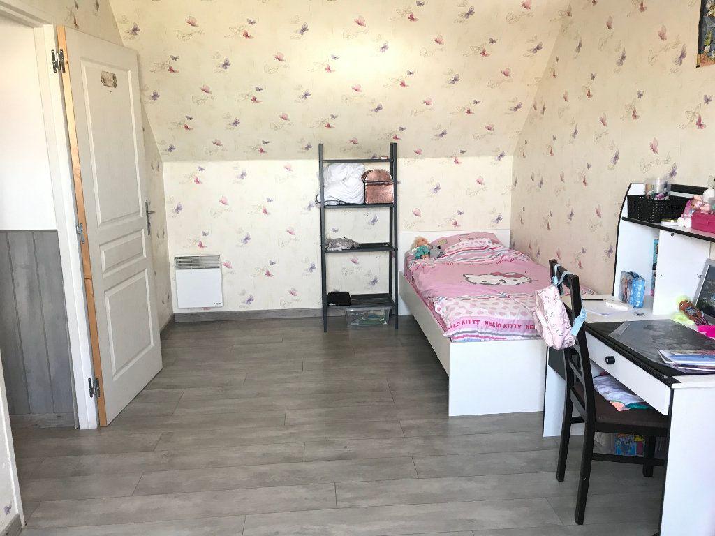 Maison à vendre 5 90m2 à Saint-André-de-l'Eure vignette-10