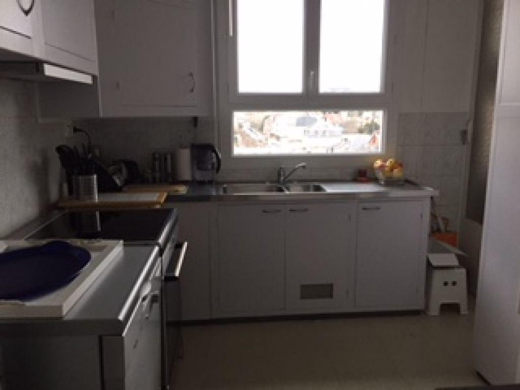 Appartement à louer 4 100m2 à Évreux vignette-5