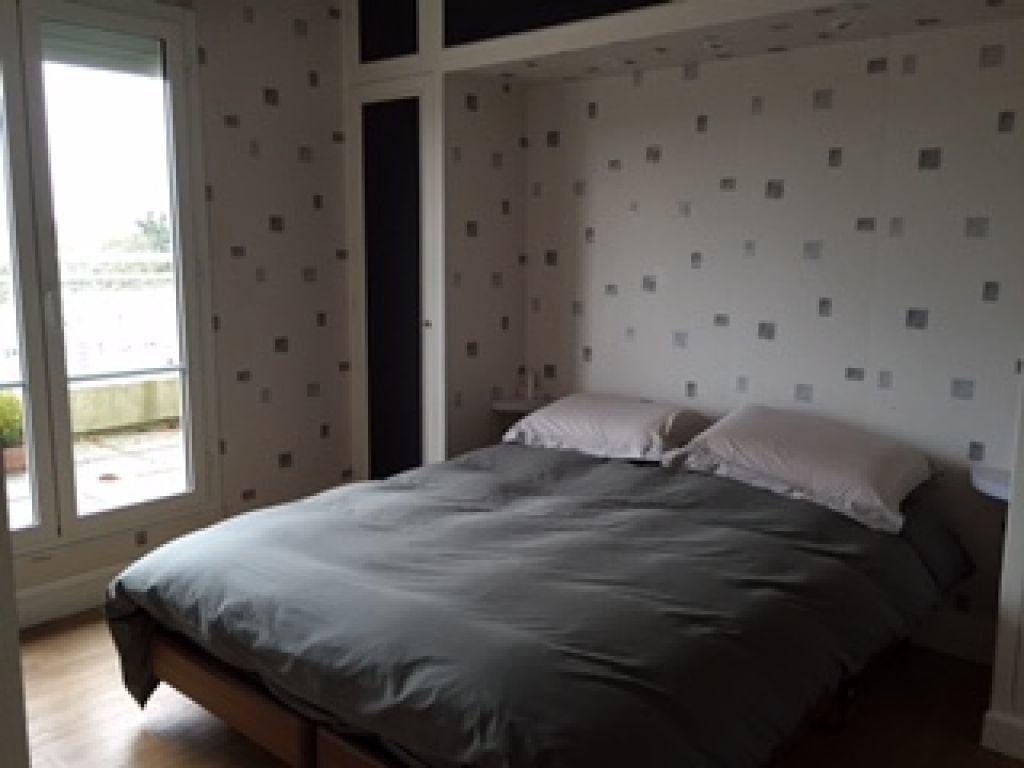 Appartement à louer 4 100m2 à Évreux vignette-6