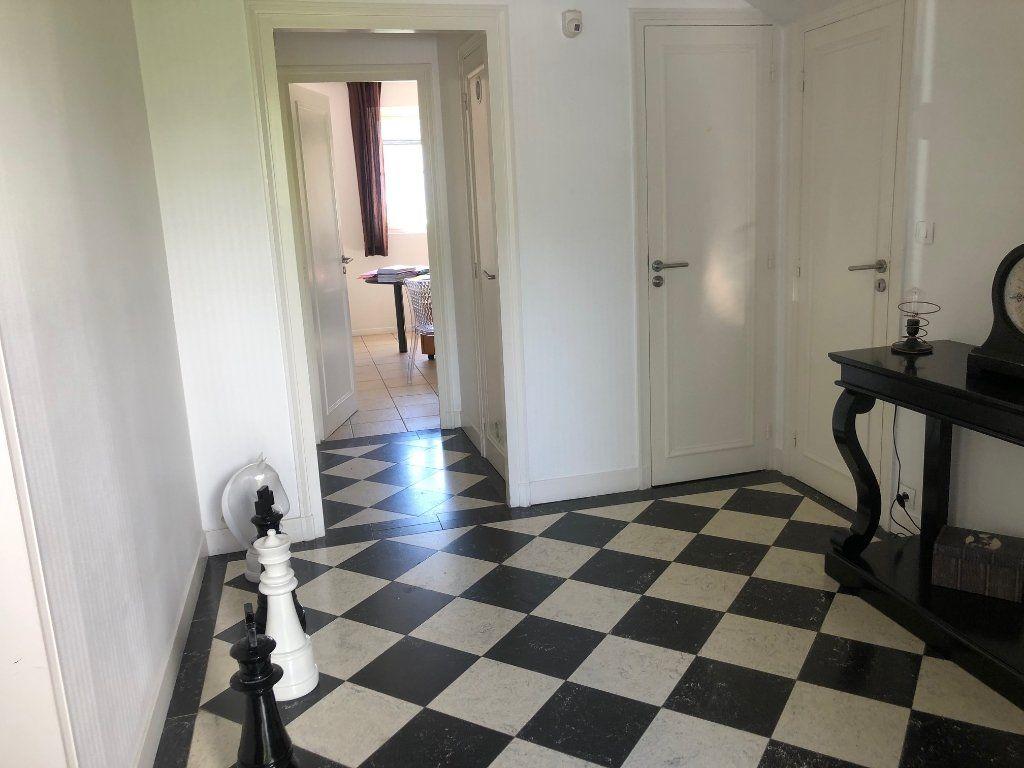 Maison à vendre 6 123m2 à Évreux vignette-2