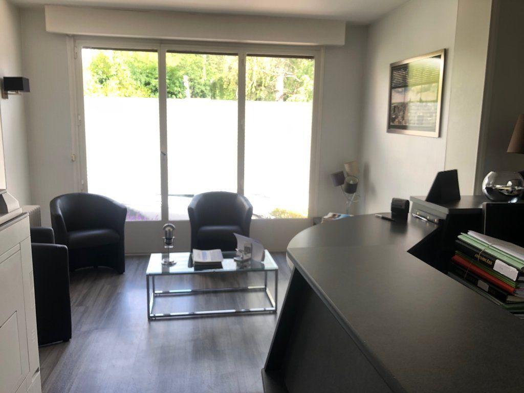 Maison à vendre 6 123m2 à Évreux vignette-3