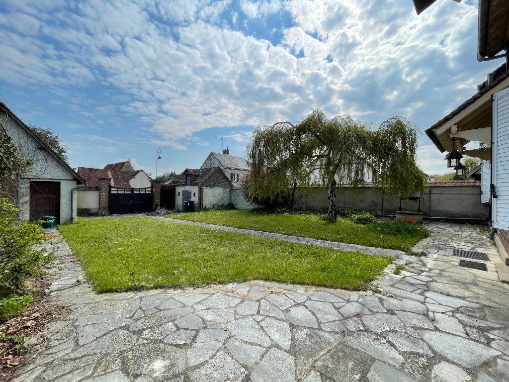 Maison à vendre 8 220m2 à L'Habit vignette-2