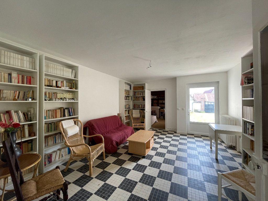 Maison à vendre 8 220m2 à L'Habit vignette-9