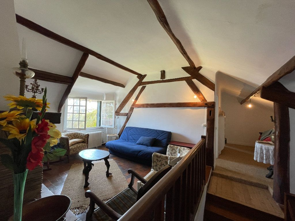 Maison à vendre 8 220m2 à L'Habit vignette-10