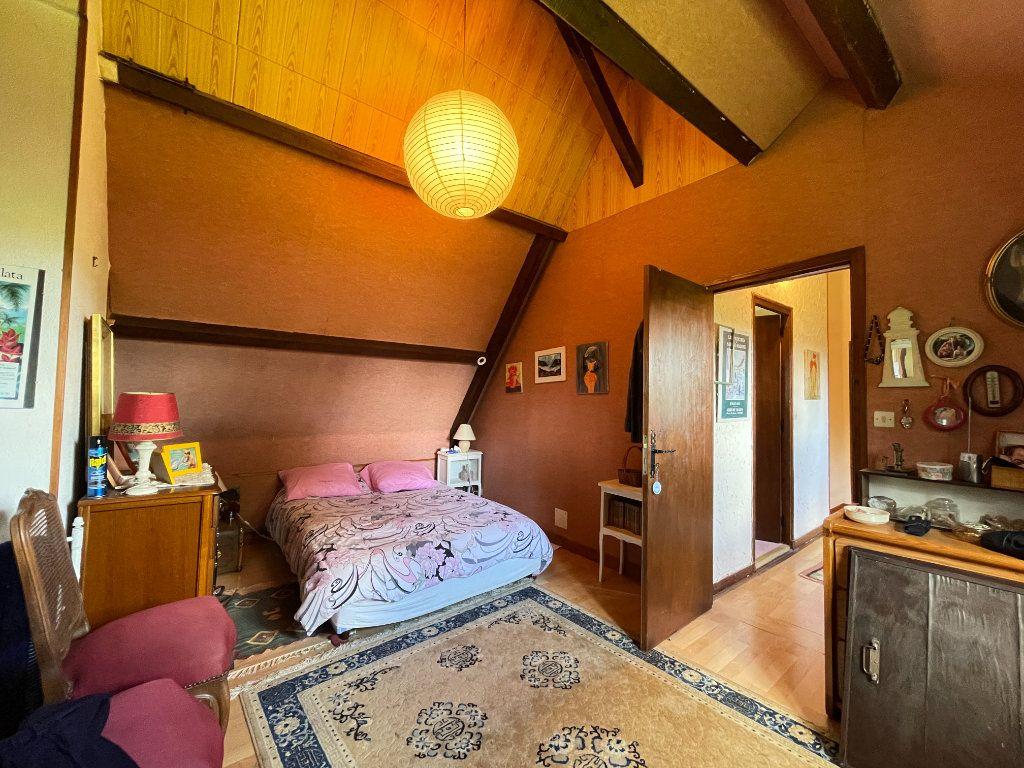 Maison à vendre 4 95m2 à Le Chesne vignette-6