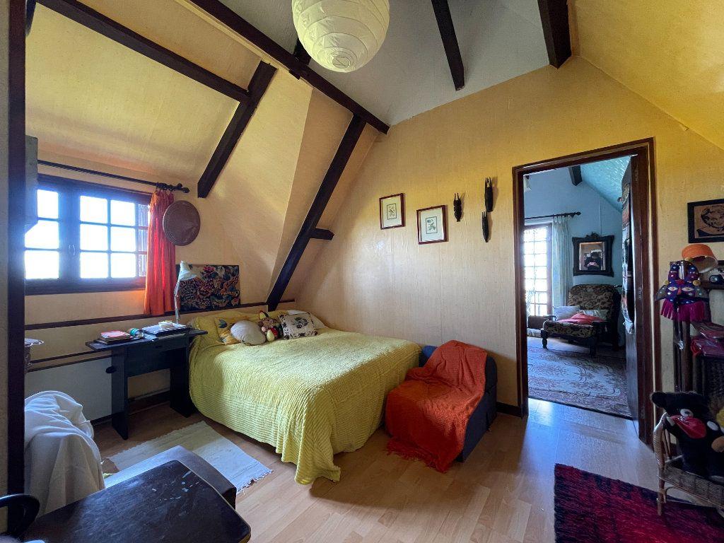 Maison à vendre 4 95m2 à Le Chesne vignette-8