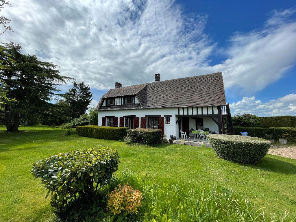 Maison à vendre 4 95m2 à Le Chesne vignette-13