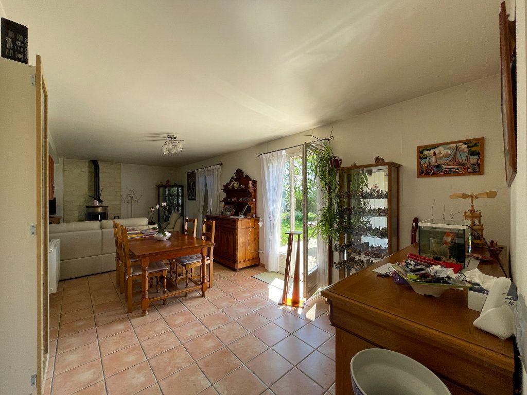 Maison à vendre 6 125.51m2 à Conches-en-Ouche vignette-3