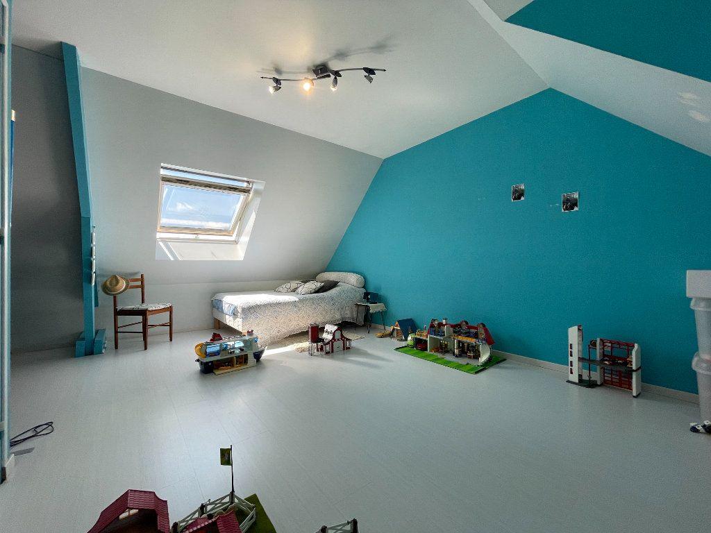 Maison à vendre 6 125.51m2 à Conches-en-Ouche vignette-11