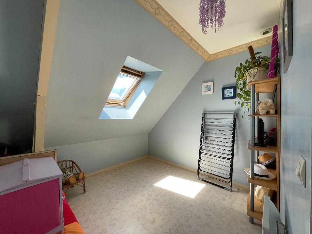Maison à vendre 6 125.51m2 à Conches-en-Ouche vignette-12