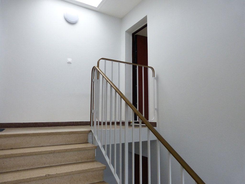 Appartement à louer 4 83.58m2 à Évreux vignette-15