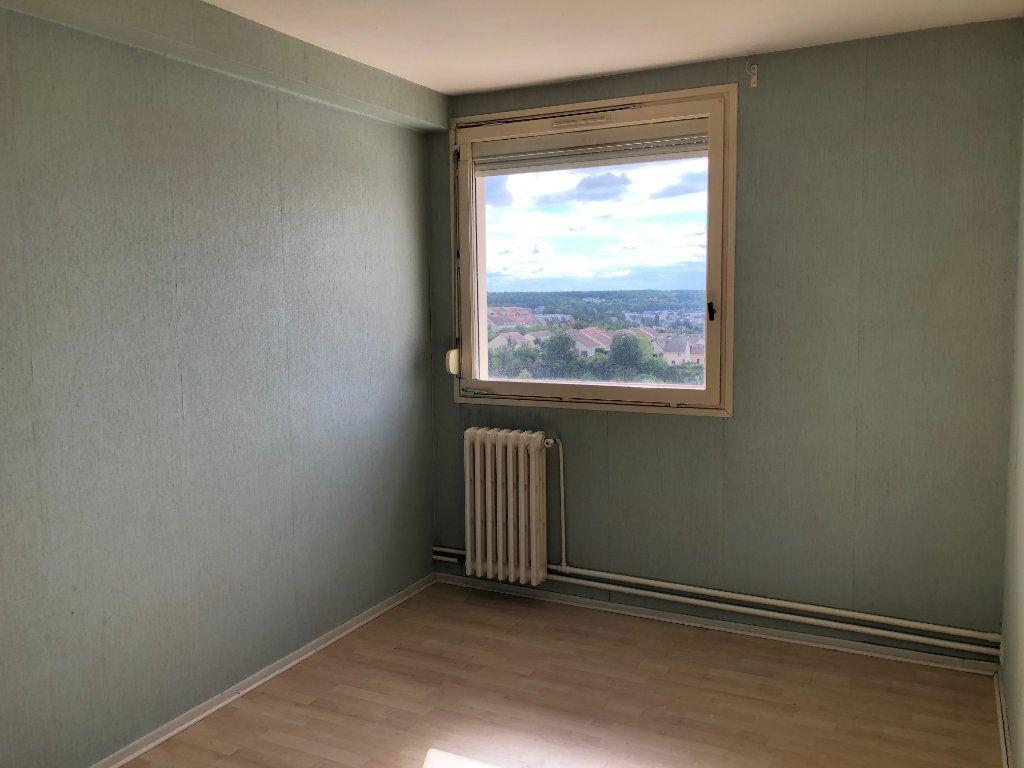 Appartement à louer 3 59.36m2 à Évreux vignette-5