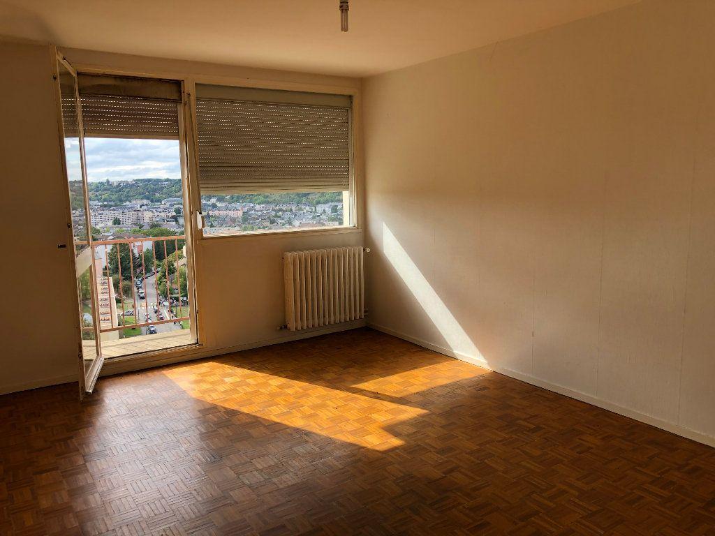 Appartement à louer 3 59.36m2 à Évreux vignette-6