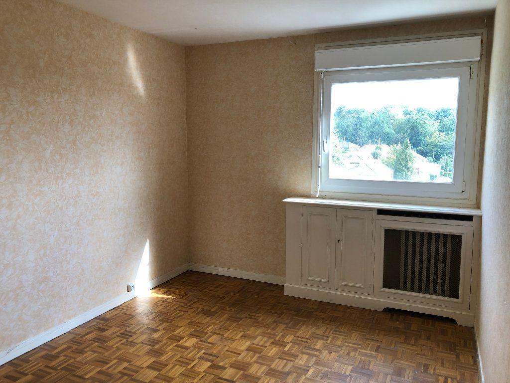 Appartement à louer 3 59.36m2 à Évreux vignette-8