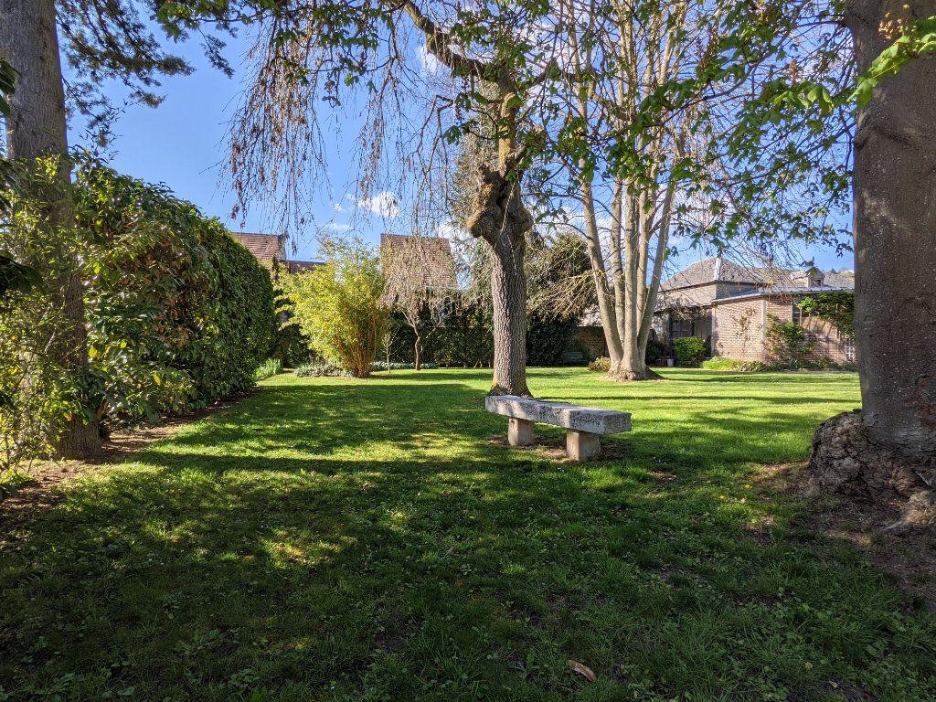 Maison à vendre 5 203m2 à Pacy-sur-Eure vignette-3