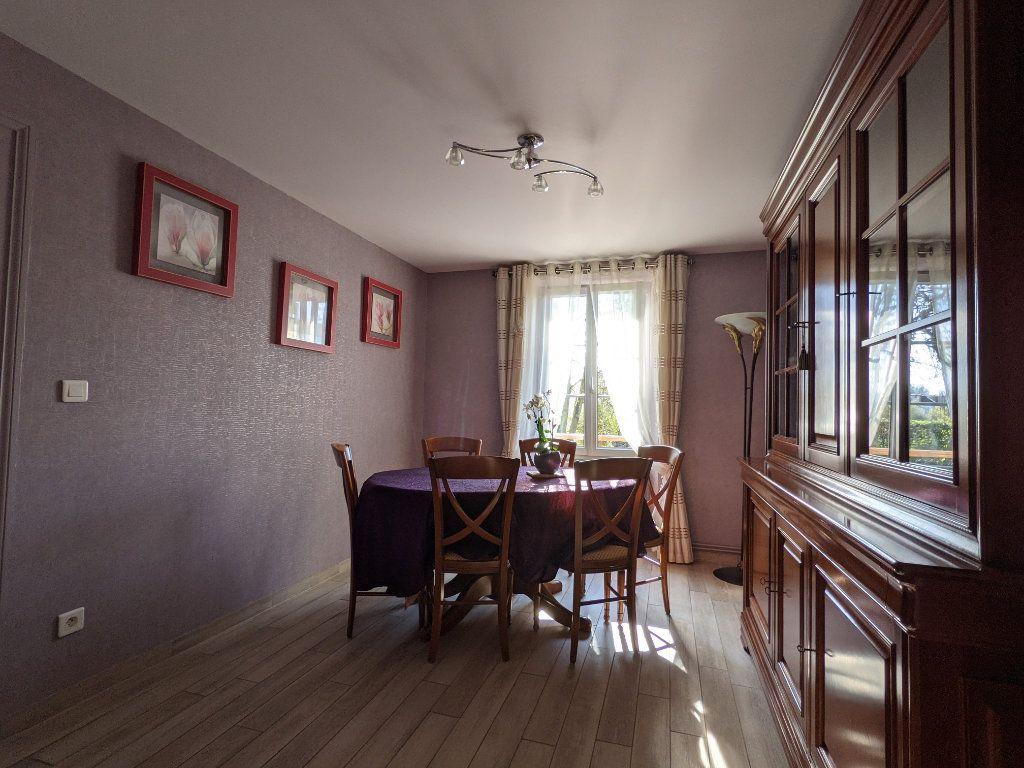 Maison à vendre 5 203m2 à Pacy-sur-Eure vignette-6