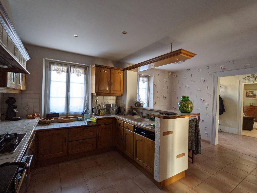 Maison à vendre 5 203m2 à Pacy-sur-Eure vignette-7