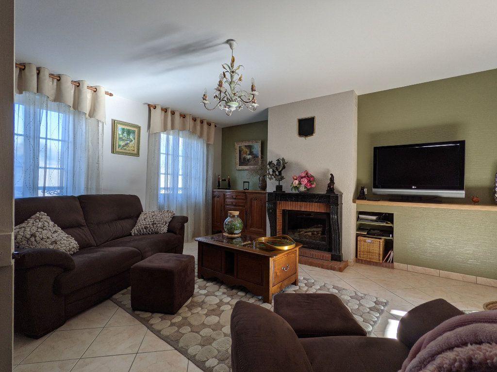 Maison à vendre 5 203m2 à Pacy-sur-Eure vignette-8