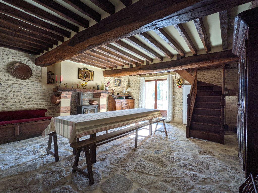 Maison à vendre 5 203m2 à Pacy-sur-Eure vignette-9