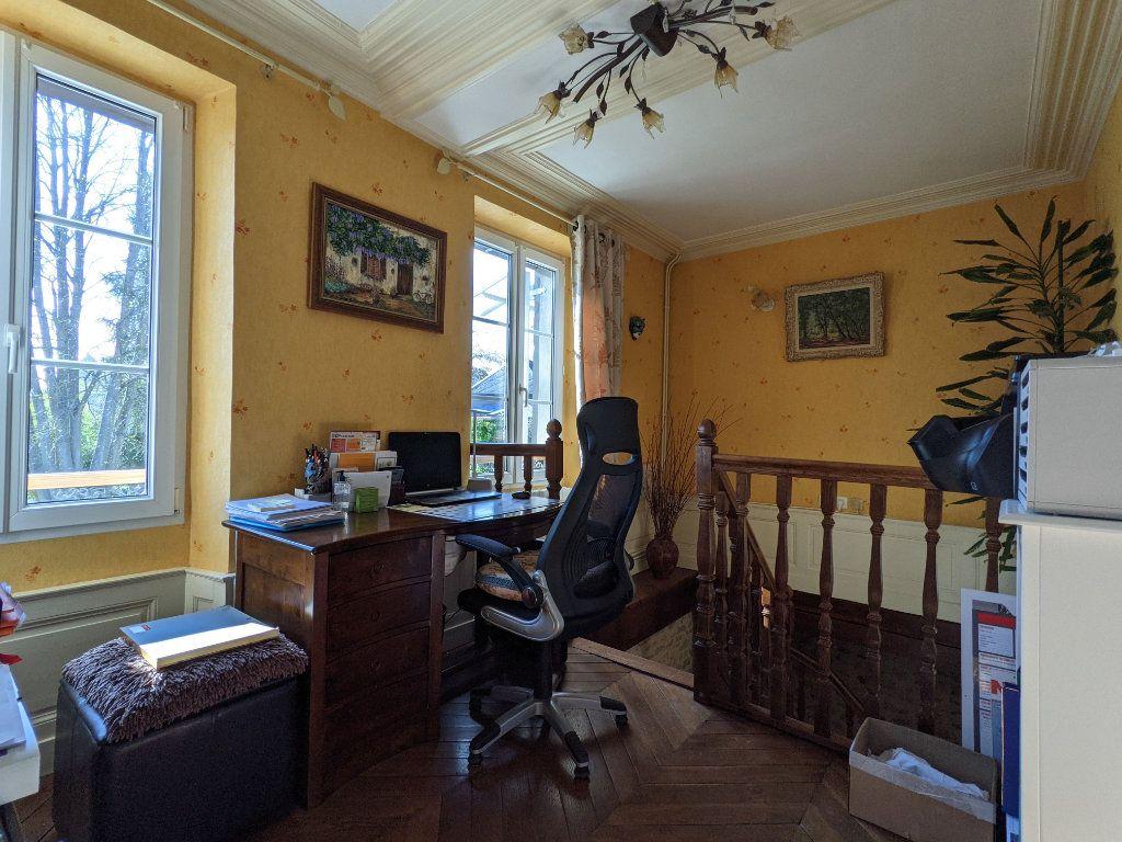 Maison à vendre 5 203m2 à Pacy-sur-Eure vignette-10