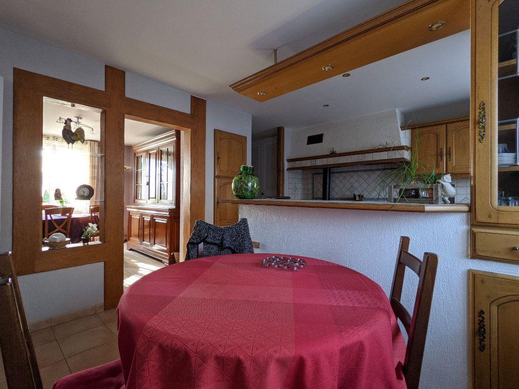 Maison à vendre 5 203m2 à Pacy-sur-Eure vignette-11