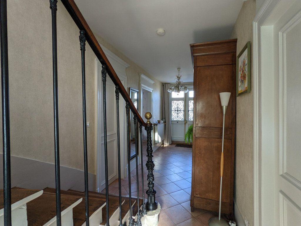Maison à vendre 5 203m2 à Pacy-sur-Eure vignette-12