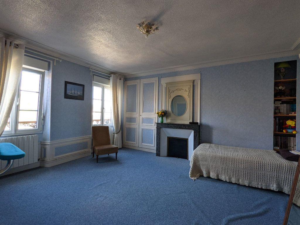 Maison à vendre 5 203m2 à Pacy-sur-Eure vignette-14