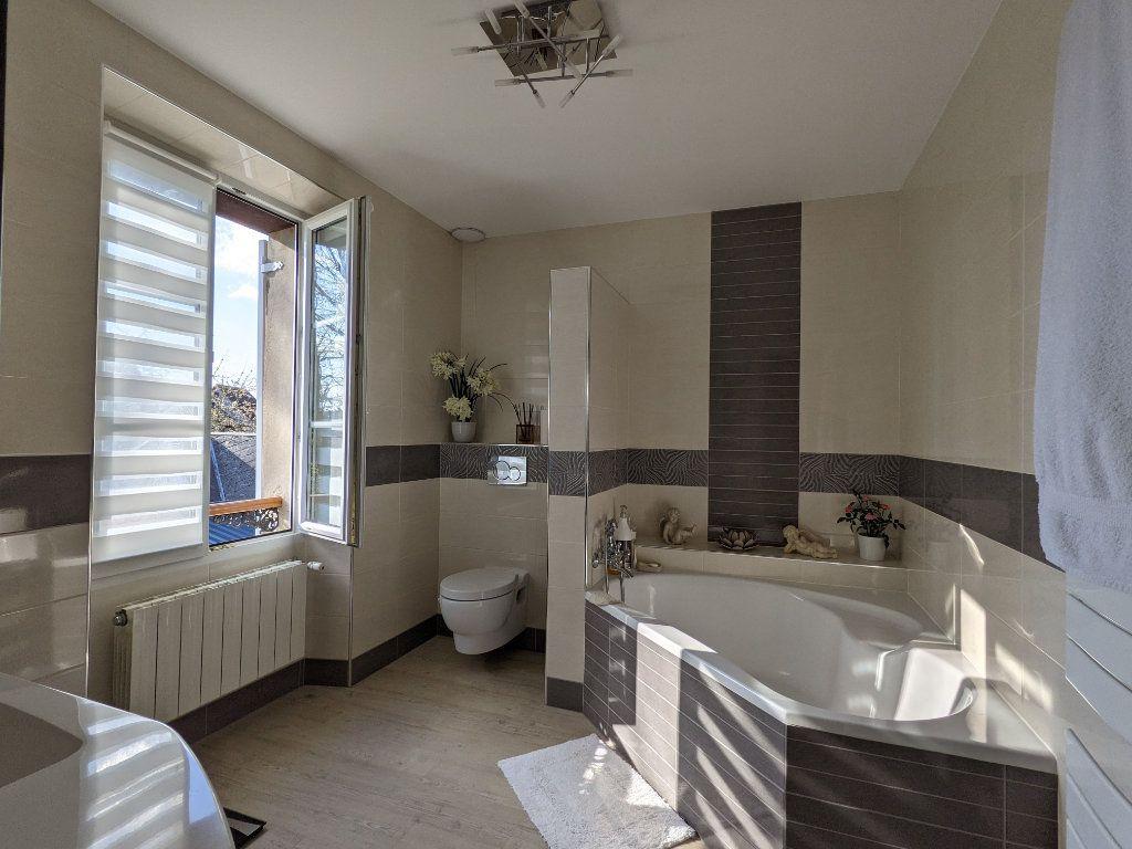 Maison à vendre 5 203m2 à Pacy-sur-Eure vignette-16