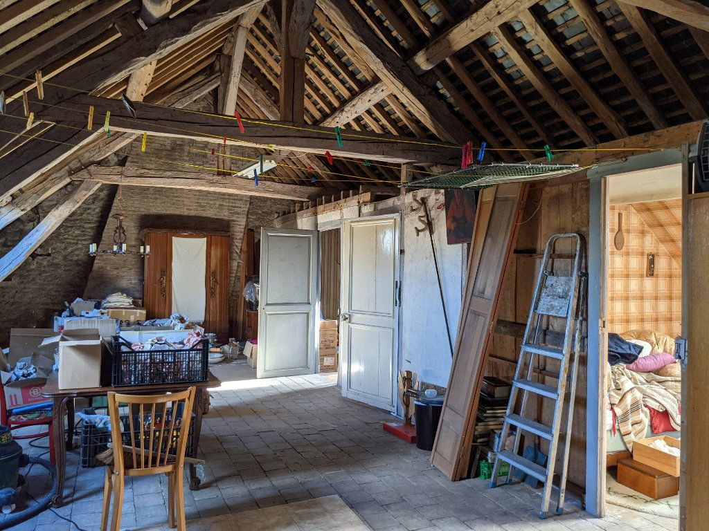 Maison à vendre 5 203m2 à Pacy-sur-Eure vignette-17