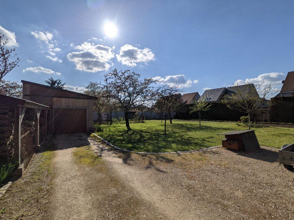 Maison à vendre 5 203m2 à Pacy-sur-Eure vignette-18