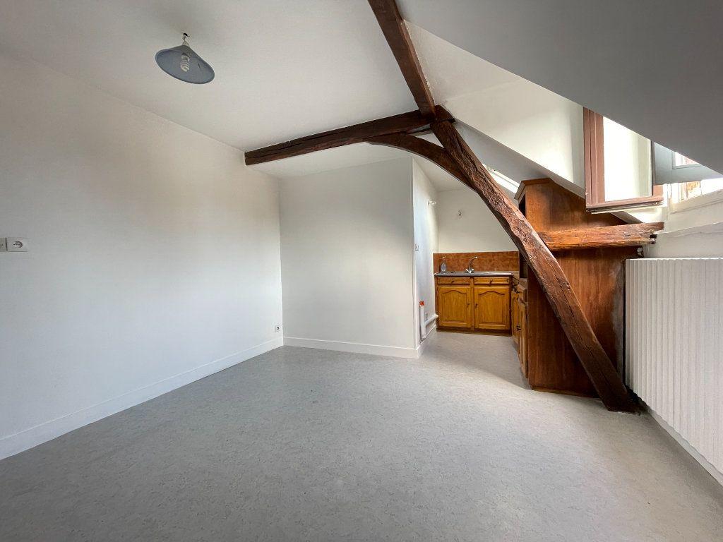 Appartement à vendre 3 60.6m2 à Évreux vignette-3