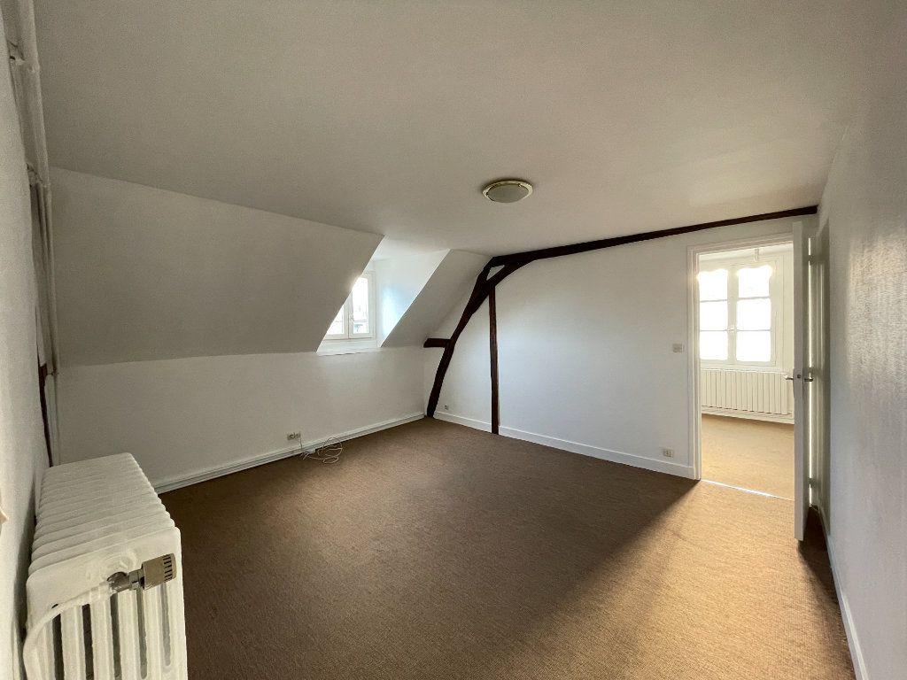 Appartement à vendre 3 60.6m2 à Évreux vignette-4