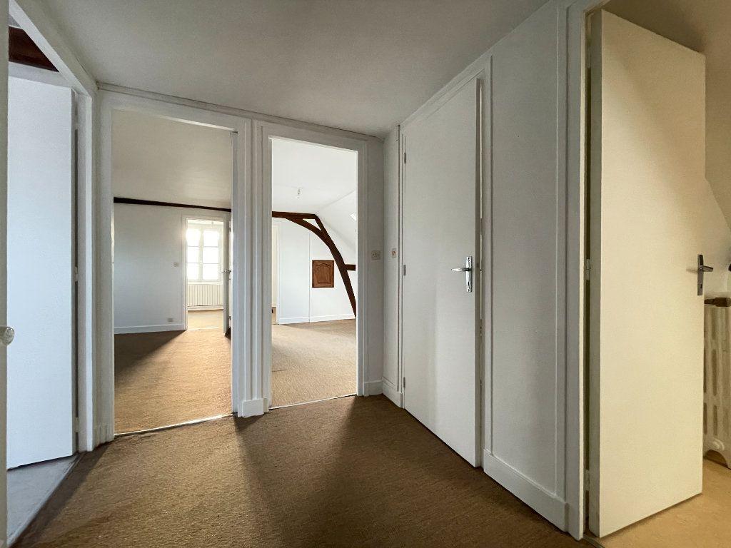 Appartement à vendre 3 60.6m2 à Évreux vignette-7