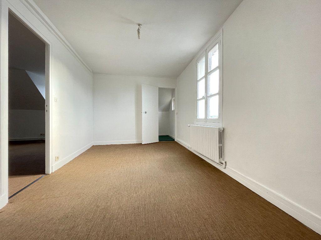 Appartement à vendre 3 60.6m2 à Évreux vignette-10