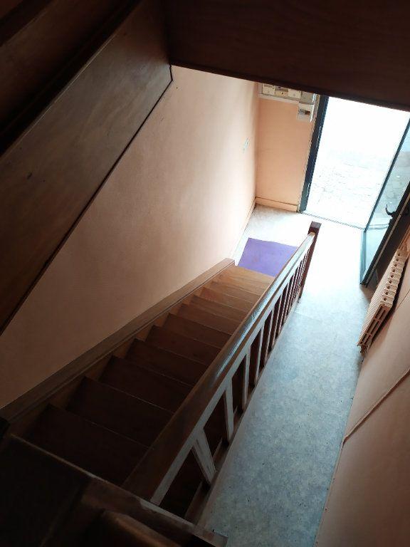 Appartement à vendre 3 60.6m2 à Évreux vignette-14
