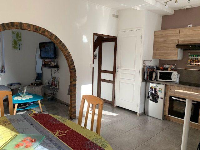 Maison à vendre 3 69m2 à Pacy-sur-Eure vignette-4