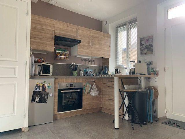 Maison à vendre 3 69m2 à Pacy-sur-Eure vignette-5