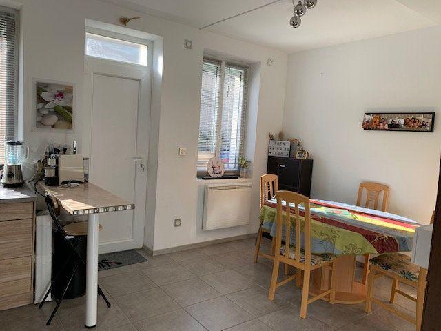 Maison à vendre 3 69m2 à Pacy-sur-Eure vignette-6