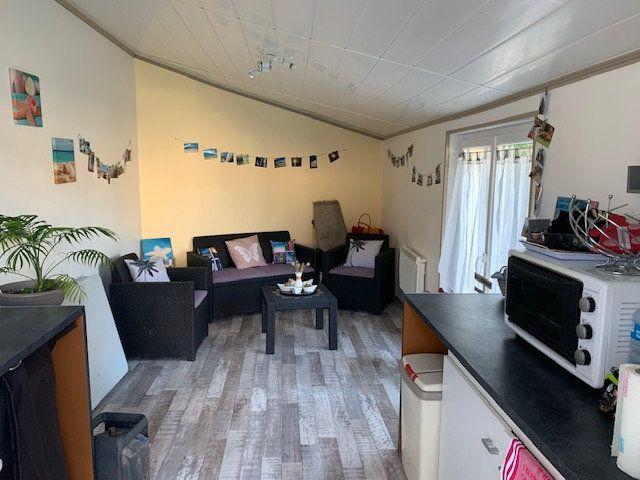 Maison à vendre 3 69m2 à Pacy-sur-Eure vignette-12