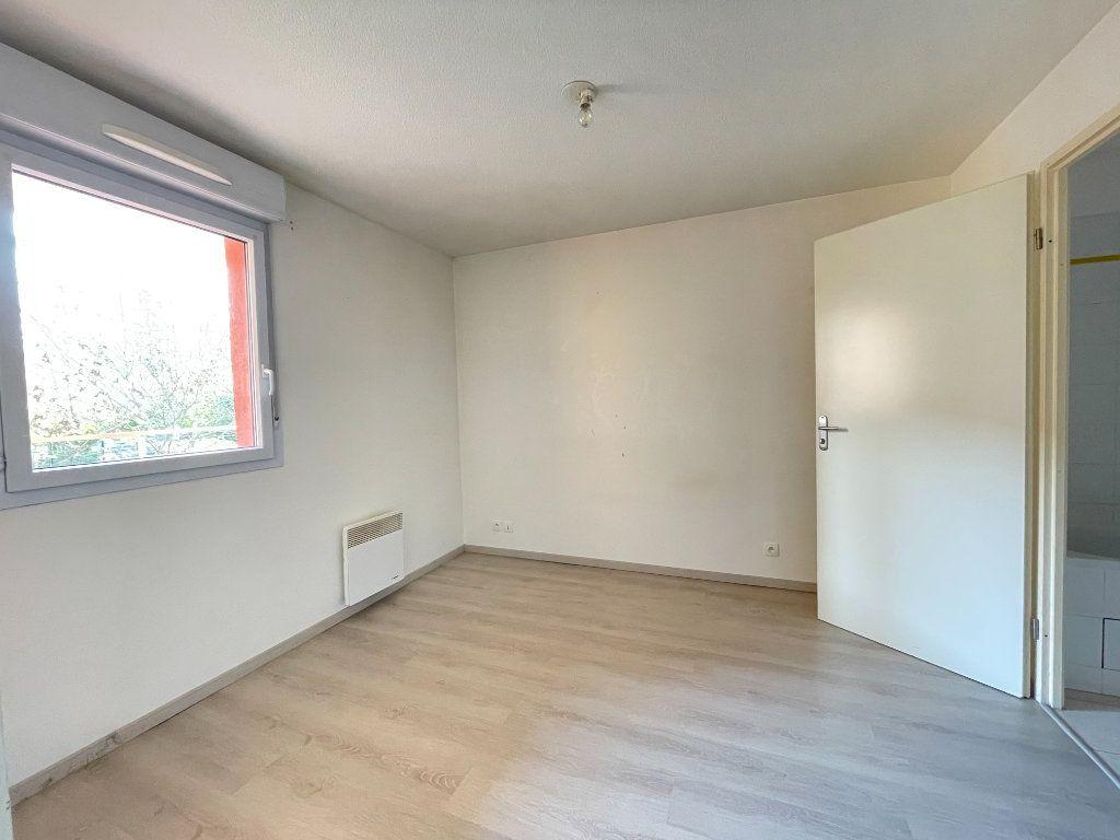 Appartement à louer 2 43.72m2 à Évreux vignette-5