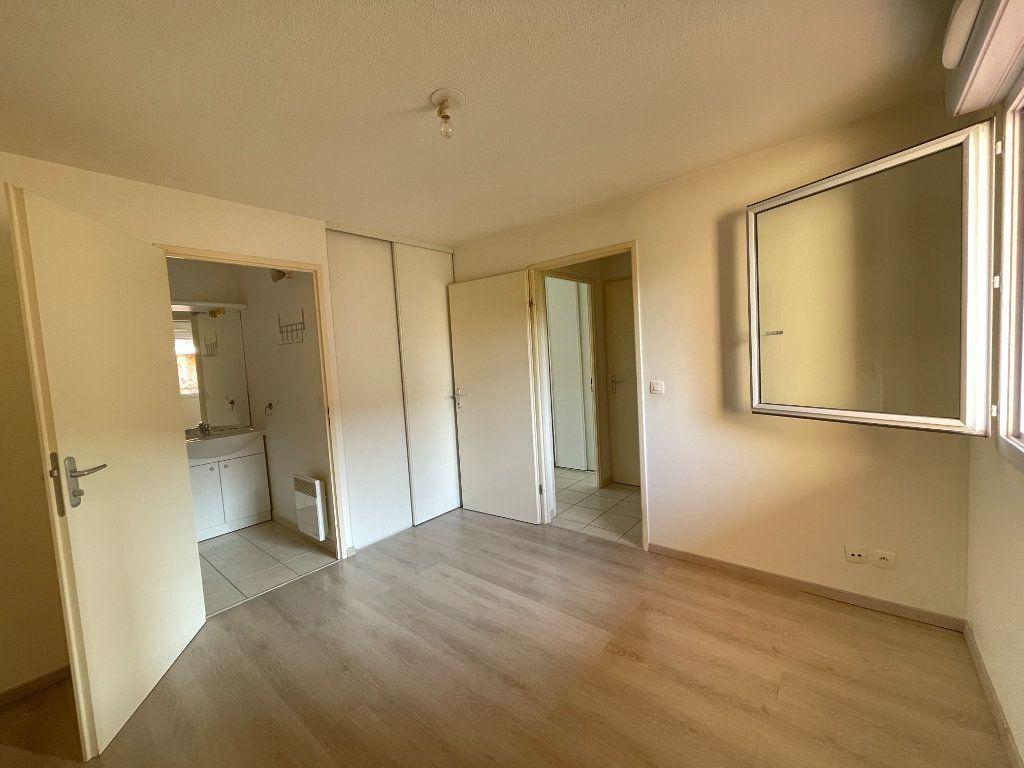 Appartement à louer 2 43.72m2 à Évreux vignette-7