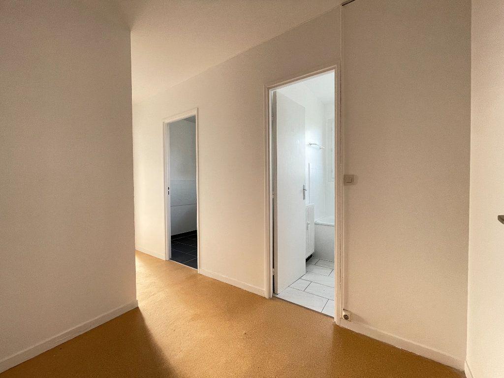 Appartement à louer 1 30.09m2 à Évreux vignette-7