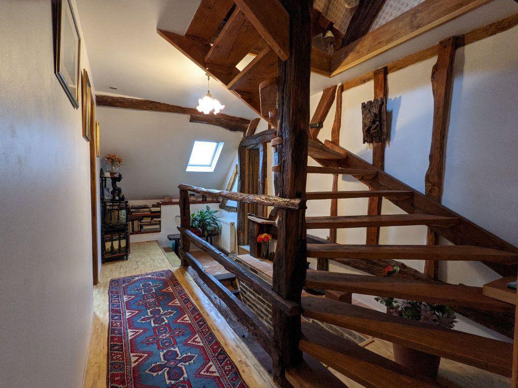 Maison à vendre 18 450m2 à Jouy-sur-Eure vignette-11